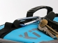 New Blue Webbing & Keys-960.jpg